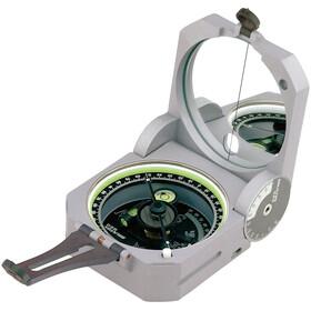 Brunton Pocket Transit Geo 0-360 Compass
